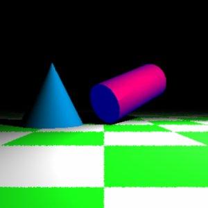 mycylinder2.jpg