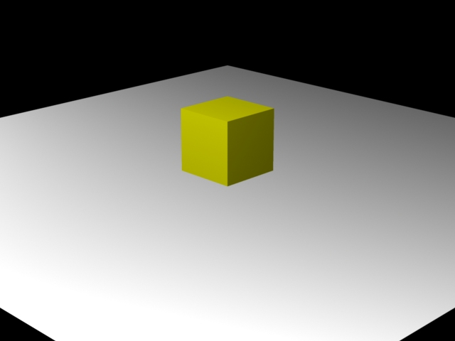 box0.jpg