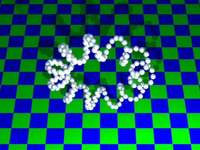 sphere_bane_torus.jpg