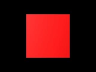 box_kore1.jpg