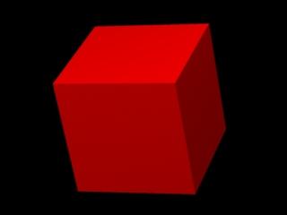 box_kore2.jpg
