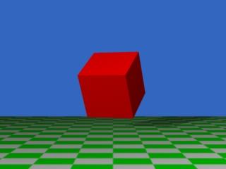box_kore3.jpg