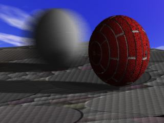 spheretest2.JPG