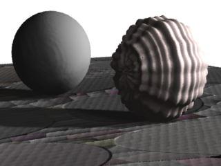 spheretest.JPG