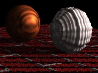 spheres0.JPG