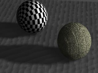 sphere_chunky3.JPG