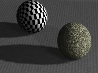 sphere3_std.JPG