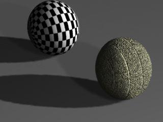 sphere3.JPG