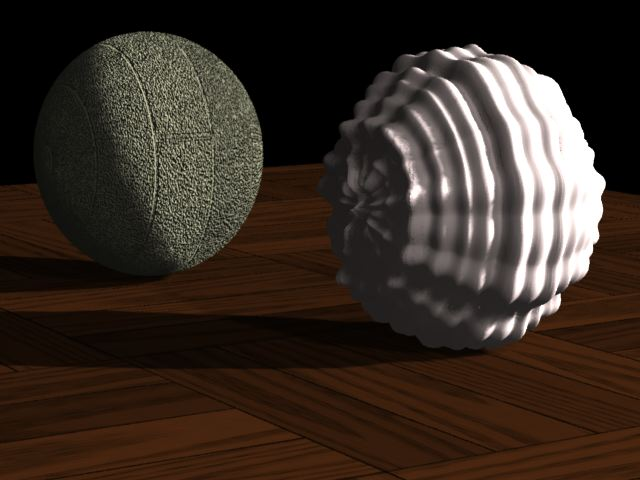 sphere_displace.JPG