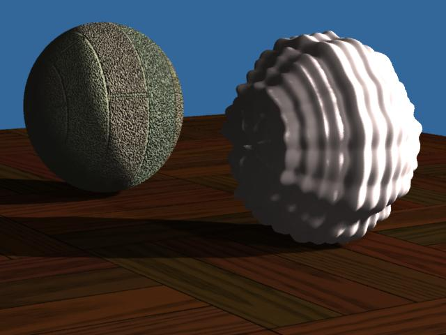 spheretest_win2.jpg