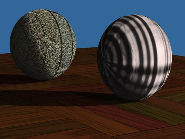 spheretest2_air.jpg