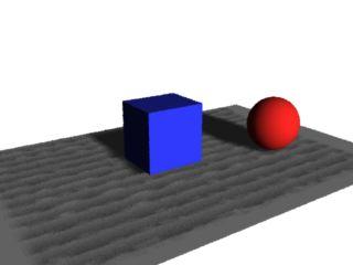 test_scene2.jpg