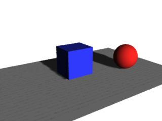 test_scene3.jpg