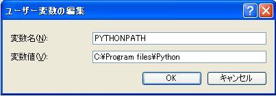 path00.jpg