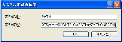 path03.jpg