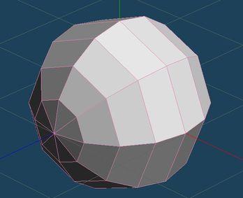drawsphere1.jpg