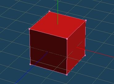 box_mat.jpg