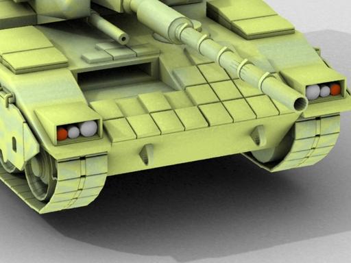 tank4.jpg