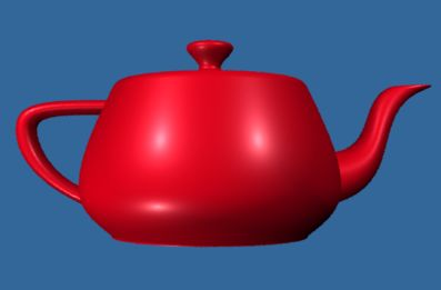 teapot2.jpg