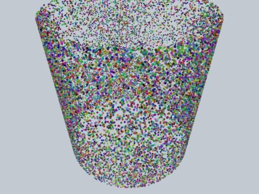 cylinder_pr.jpg