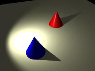 shspotlight.jpg