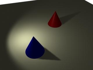 coneT2.jpg