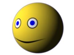 sphereFace.jpg