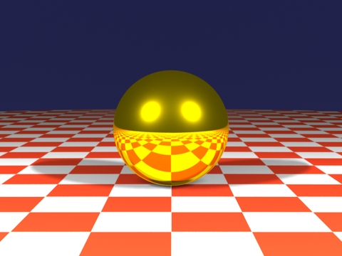 sphere_env82.jpg