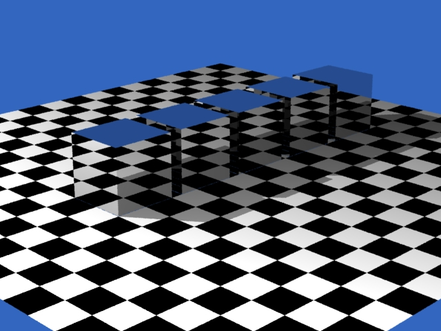 box_checkjpg.JPG