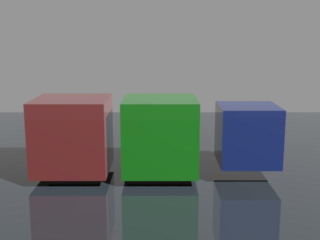 cube01.jpeg