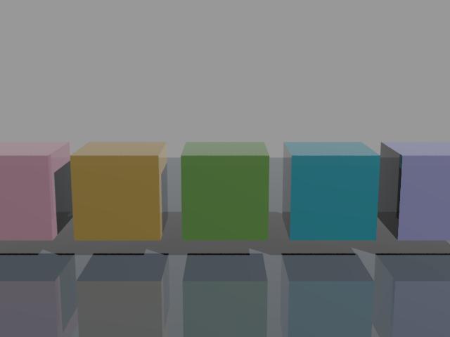 cube03.jpeg