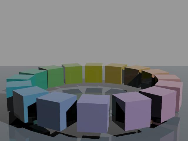 cube04.jpeg
