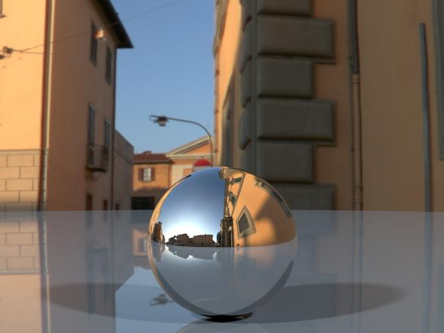 povsphere02.jpg