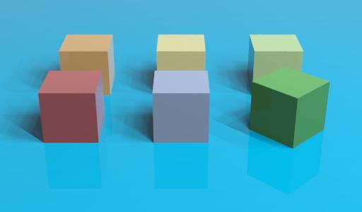 box01fov20.jpg