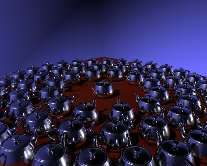 teapot01.jpg