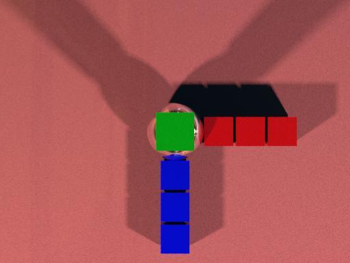 boxz2.jpg