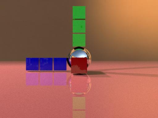 boxz3.jpg