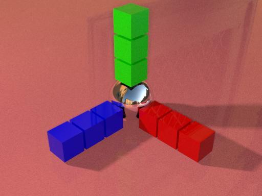 boxz4.jpg