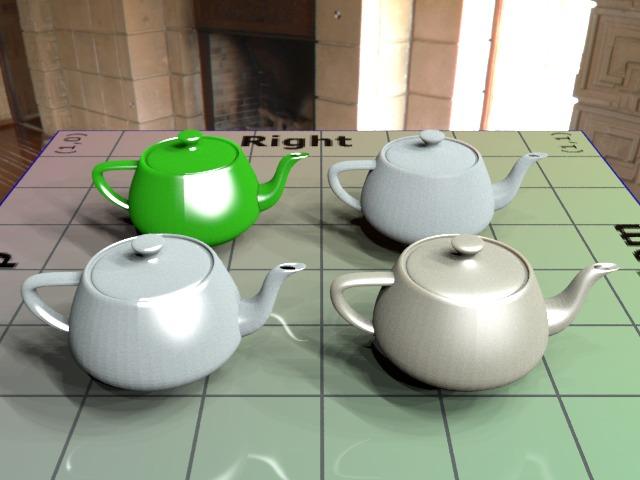 teapotscn02.jpg