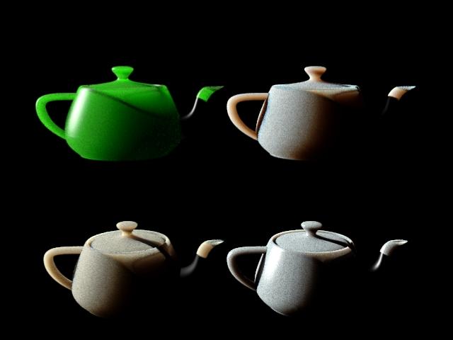 teapot33.jpg