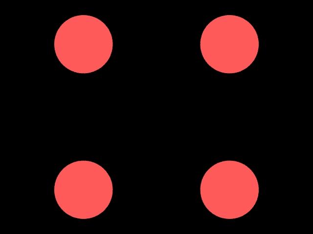 points4.jpg