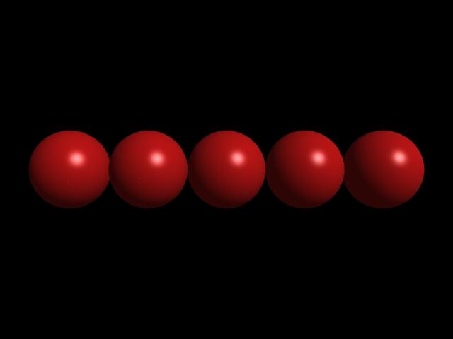 sphere6.jpg