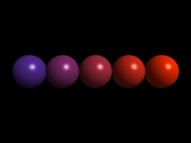sphere70.jpg