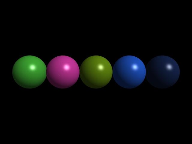 sphere7r.jpg