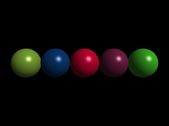 sphere7r2.jpg