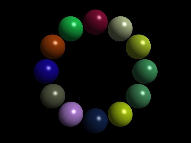 sphere8.jpg