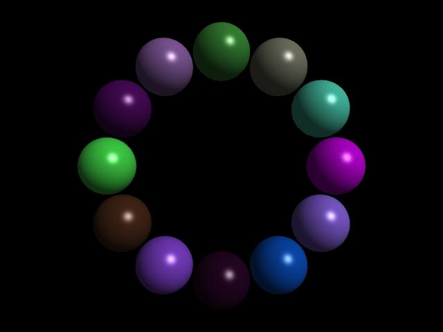 sphere8r.jpg