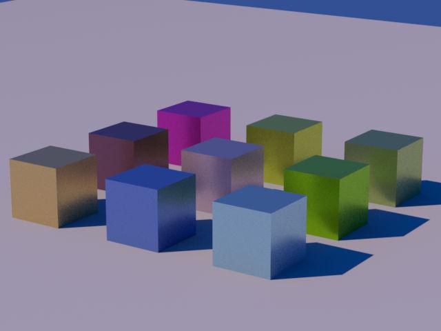 boxesrnd.jpg