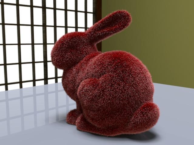 furrey_bunny