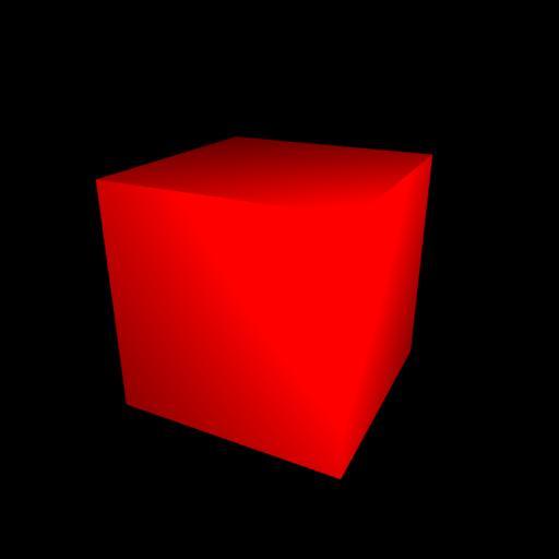 mybox1.jpg
